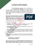 Documentos Demandahonorokdiario e0e58c8a