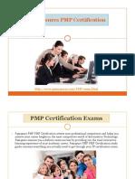 IPass4sures PMP Certification