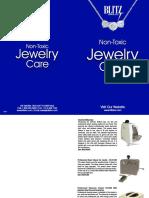 1402307662_Jewelry Catalog 12-09