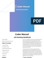 CoderManual_JobHuntingHandbook