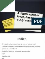 atitudes-120319051025-phpapp01.pptx