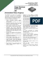 DS_FT800.pdf