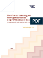 Monitoreo estratégico.pdf