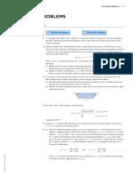 ecet_cp_11_stu.pdf