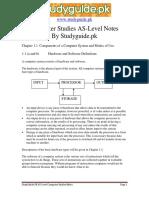 computerstudiesas.pdf