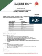 ACTA N° 003-16 EPAP 25-02-2016