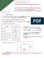 CINQelectCoursn°1-ENT-15-16.pdf