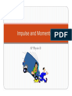 AP_Physics_B_-_Impulse_and_Momentum.pdf