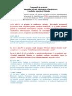Propuneri Regulament CMC Totalizat (Upd1)