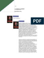 Educativas y Material Didáctico 200