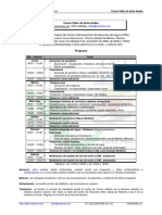 SIGTallerNov08.pdf