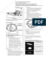 F3 Chapter 9 - Stars and Galaxies.pdf