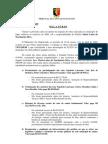 AC1-TC_00621_10_Proc_04984_09Anexo_01.pdf