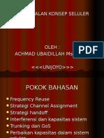 02-pengenalan-konsep-seluler.ppt