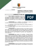 AC1-TC_00636_10_Proc_09265_08Anexo_01.pdf