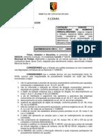 AC1-TC_00647_10_Proc_06632_06Anexo_01.pdf