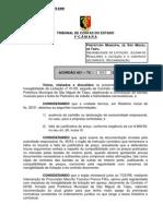 AC1-TC_00653_10_Proc_01513_09Anexo_01.pdf