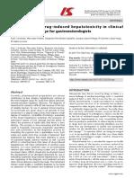 drug induced hepatotoxicity.pdf