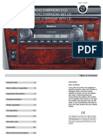 B5_Superb_Symphony_CarRadio (1).pdf