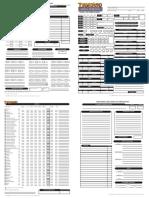 dragonero_scheda.pdf