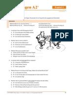 a2_arbeitsblatt_kap4-07.pdf