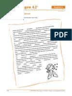 a2_arbeitsblatt_kap6-04.pdf