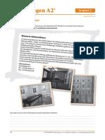 a2_arbeitsblatt_kap2-04.pdf