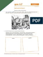 a2_arbeitsblatt_kap7-02.pdf