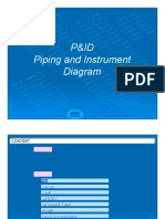 P&ID Dev Course (2015)