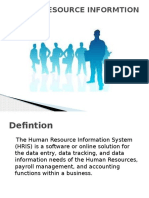 humanresourceinformtionsystemppt-120810092029-phpapp02