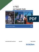 SPPID Install Guide.pdf
