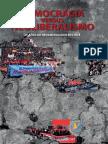democracia vs Neoliberalismo Chile 2016.pdf