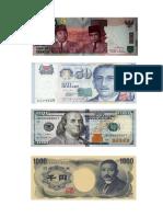 wang luar negara.xlsx