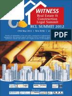 Rcls2012 Brochure