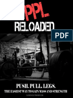 PPL Reloaded eBook