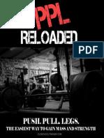 PPL Reloaded eBook