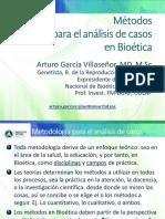 Métodos para análisis de casos en Bioética_AGV.pdf