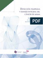 CaMaManualEnfermeríaIMSS-20junio.pdf