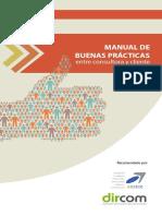 Manual Buenas Prácticas en RR.pp.