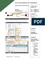 Panduan Modul Offline Gabungan PJPK