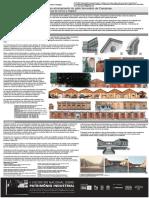 Exemplo_painel01.pdf