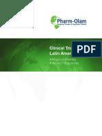 Poi Clinical Trials Whitepaper Latin America
