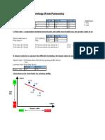 Calculation Print Ratio Aspec Ratio