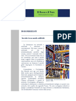 rn-20150730.pdf