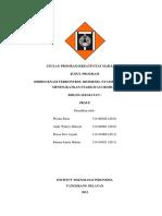 Proposal Pkm_p Pdf2