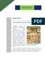 rn-20150716.pdf