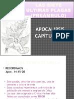 apocalipis 15