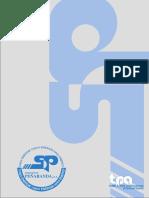 catalogo_suministros.pdf