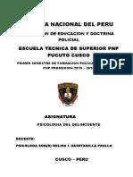 CURSO DE PSICOLOGIA DEL DELINCUENTE CUARTA SECCION 2016.doc
