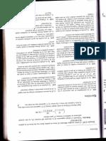 conteo1.pdf